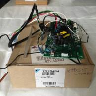 DAIKIN Ricambio Cod. 1513484 PCB FTXG35CVMBW
