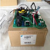 DAIKIN Ricambio Cod. 1768602 PCB FVXS25FV1B