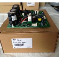DAIKIN Ricambio Cod. 1727733 PCB X RXS20E2