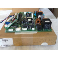 DAIKIN Ricambio Cod. 1768176 PCB X 4MXS80