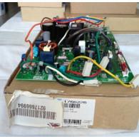 DAIKIN Ricambio Cod. 1766226 PCB X 2MXS40FV1B