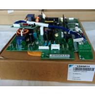 DAIKIN Ricambio Cod. 1595811 PCB X 3MXS52D