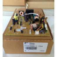 DAIKIN Ricambio Cod. 1244360 PCB UI FTX25JA