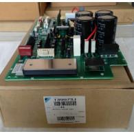 DAIKIN Ricambio Cod. 139973J PCB X 2MKS40D