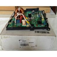 DAIKIN Ricambio Cod. 300467P PCB X RZQ71B8V3B