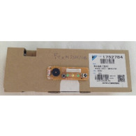 DAIKIN Ricambio Cod. 1752784 PCB ANNUNCIATOR FTXM25M2V1B