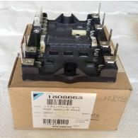 DAIKIN Ricambio Cod. 1808663 POWER TRANSISTOR MODULE 3MXS52BVMB