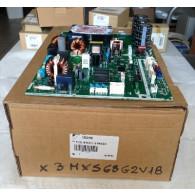 DAIKIN Ricambio Cod. 1862155 PCB 3MXS68G2V1B