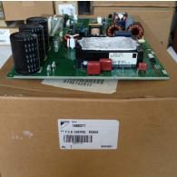 DAIKIN Ricambio Cod. 1688371 PCB CONTROL X RXS60E
