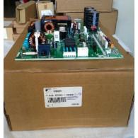 DAIKIN Ricambio Cod. 1786237 PCB X 4MXS68F2V1B