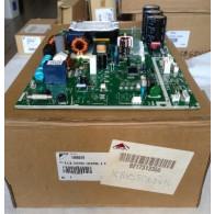 DAIKIN Ricambio Cod. 1688249 PCB x RXS50F2V1B