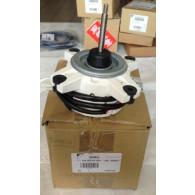 DAIKIN Ricambio Cod. 160042J Fan motor 3MXS52BVMB