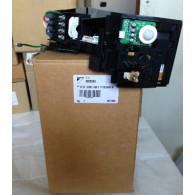DAIKIN Ricambio Cod. 5000045 ELEC. COMP. ASSY FTXS35G2V1B