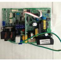 SAMSUNG Ricambio Cod. DB93-04258A-LF x AQV12FCN