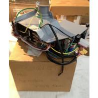SAMSUNG Ricambio Cod. DB93-05854A ASSY CONTROL IN.HP INV 9K/12 x AQV12VBCN