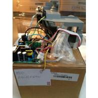 SAMSUNG Ricambio Cod. DB93-08406C X AQV12EWAN