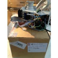 SAMSUNG Ricambio Cod. DB93-08406G X AQV12ASAN ASSY CONTROL