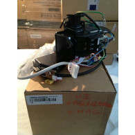 SAMSUNG Ricambio Cod. DB93-05533A X AQV12AWAN