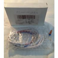 SAMSUNG Ricambio Cod. DB95-04653A ASSY THERMISTOR OUT SUB IN X AJ052FCJ3EH