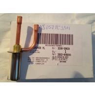 SAMSUNG Ricambio Cod. DB62-04064A VALVE EXPANSION BODY X AJ052FCJ3EH