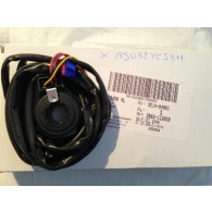 SAMSUNG Ricambio Cod. DB62-11205B VALVE COIL EXPAN X AJ052FCJ3EH