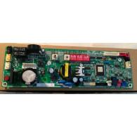 SAMSUNG Ricambio Cod. DB93-08894D = DB93-04120E scheda UI CH070EAV1