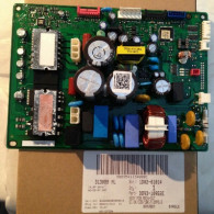 SAMSUNG Ricambio Cod. DB93-10952E ASSY PCB MAIN OUT x AQV12PSBX/AQV12EWEX