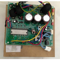 SAMSUNG Ricambio Cod. DB93-05700L ASSY PCB MAIN OUT