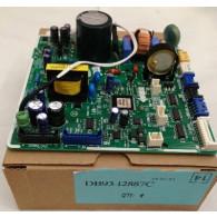SAMSUNG Ricambio Cod. DB93-12887C ASSY PCB MAIN IN X AR18FSSEDWUN