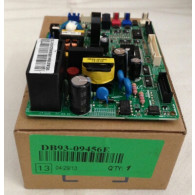 SAMSUNG Ricambio Cod. DB93-09456E ASSY PCB MAIN IN X MH035FNEA