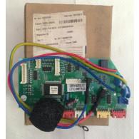 SAMSUNG Ricambio Cod. DB93-06291E ASSY PCB MAIN OUT x MH040FXEA2