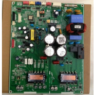 SAMSUNG Ricambio Cod. DB93-10939C ASSY PCB MAIN OUT x AJ080FCJ4EH