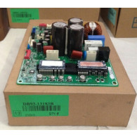 SAMSUNG Ricambio Cod. DB93-13183B ASSY PCB MAIN OUT x AJ040/50FCJ2EH
