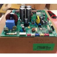 SAMSUNG Ricambio Cod. DB93-10939C ASSY PCB MAIN OUT RJ060F3HXEB