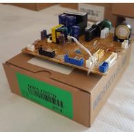 SAMSUNG Ricambio Cod. DB93-12827D ASSY PCB MAIN IN x AR-FSFPESNNEU
