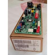 SAMSUNG Ricambio Cod. DB93-08894D ASSY PCB MAIN IN x CH070EAV1