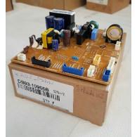 SAMSUNG Ricambio Cod. DB93-10955B ASSY PCB MAIN IN x AQV-PSBN