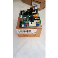 SAMSUNG Ricambio Cod. DB93-05658A ASSY PCB main in