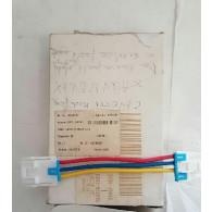 SAMSUNG Ricambio Cod. DB93-08209A CAVETTO MODIFICA x AQV12EWAX
