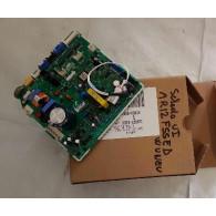 SAMSUNG Ricambio Cod. DB93-12887C ASSY PCB MAIN IN x AR12FSSEDWUNEU