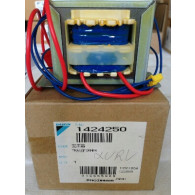 DAIKIN Ricambio Cod. 1424250 TRANSFORMER X VRV