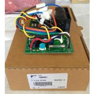 DAIKIN Ricambio Cod. 158556J PCB FILTER X RKS/RXS-D