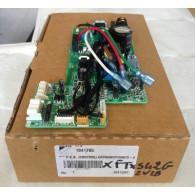 DAIKIN Ricambio Cod. 1841785 PCB (CONTROL) X FTXS42G2V1B
