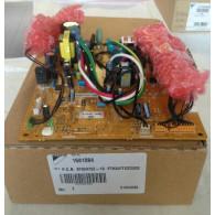 DAIKIN Ricambio Cod. 1681084 PCB X FTXS25D3VMW