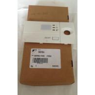DAIKIN Ricambio Cod. 159705J CONTROL PANEL CTXS50