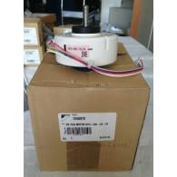DAIKIN Ricambio Cod. 1840078 DC FAN MOTOR X FTXS20G2V1B