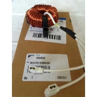 DAIKIN Ricambio Cod. 1684944 REACTOR 200MH/20A