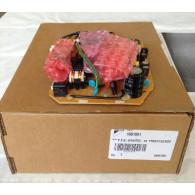 DAIKIN Ricambio Cod. 1681091 PCB x FTKS/FTXS35D2