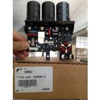 DAIKIN Ricambio Cod. 129040J PCB INVERTER  x 4MXS80