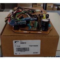 DAIKIN Ricambio Cod. 1606913 PCB x FTKS/FTXS20D9